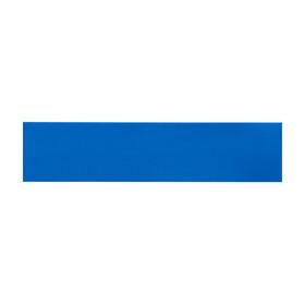 PRO Smart Silicon Lenkerband inklusive Zubehör blau